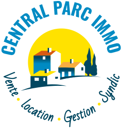 Central Parc Immo